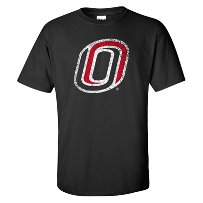 Picture of UNO Short Sleeve Shirt (UNO-005)