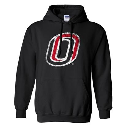 Picture of UNO Hooded Sweatshirt (UNO-005)