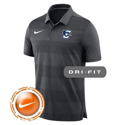 Picture of Creighton Nike® Sideline Early Season Polo