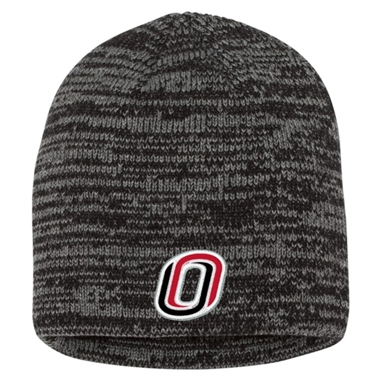 Picture of UNO Sportsman® Marled Knit Beanie