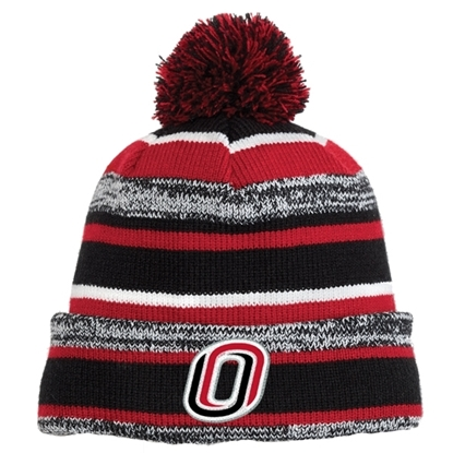 Picture of UNO New Era® Sideline Beanie