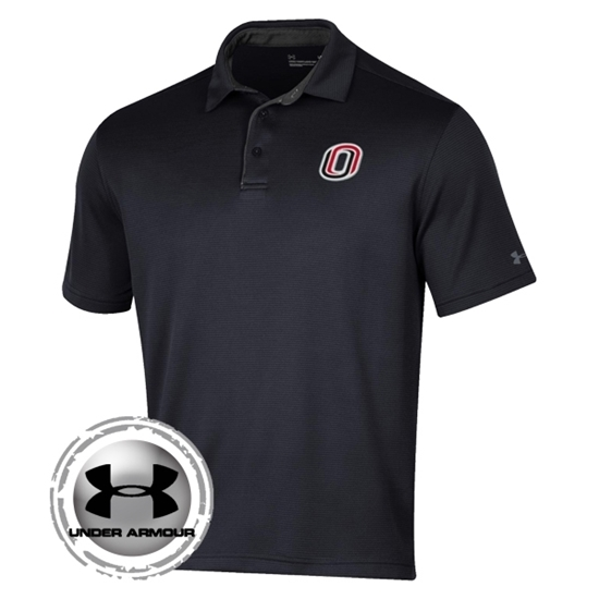 Picture of UNO Under Armour® Tech Polo