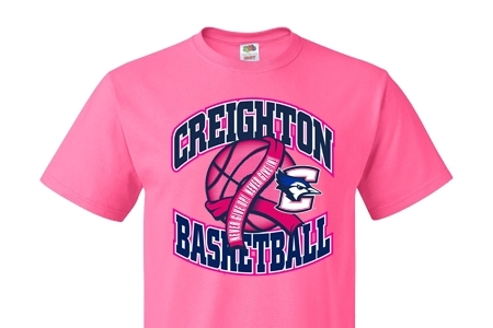 Picture for category PINK OUT Apparel