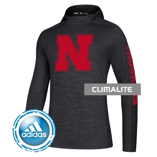 Picture of NU Adidas® Game Mode Training Hood