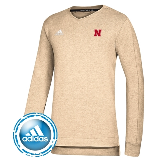 Picture of NU Adidas® Game Mode Sweater