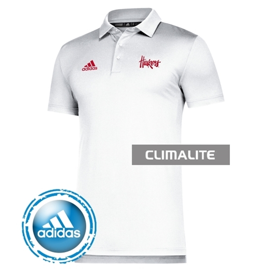 Picture of NU Adidas® Game Mode Coordinator Polo