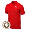 Picture of NU Columbia® Drive Polo