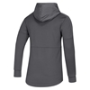 Picture of NU Adidas® Game Mode Hooded Sweatshirt