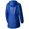 Picture of Creighton Columbia® Ladies Flashback Windbreaker