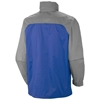 Picture of Creighton Columbia® Glennaker Lake Full Zip Jacket