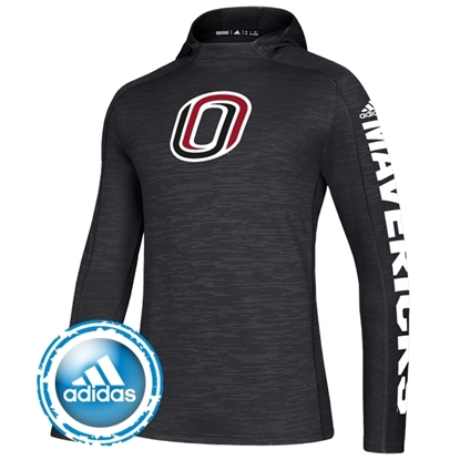 Picture of UNO Adidas® Game Mode Training Hood