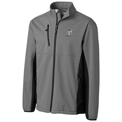 Picture of Omaha Lancers Narvik Softshell Jacket