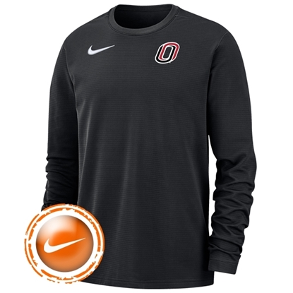 Picture of UNO Nike® Sideline Coaches Crew