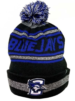 Picture of Creighton Z Jetty Knit | Stocking Hat