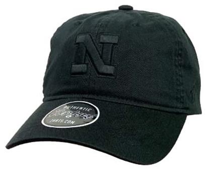 Picture of Nebraska Z Echo Hat | Adjustable