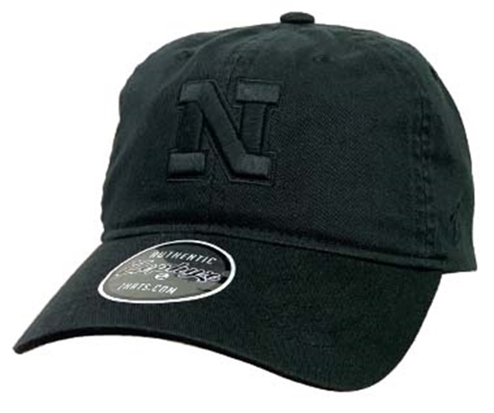 Picture of Nebraska Z Echo Hat | Adjustable