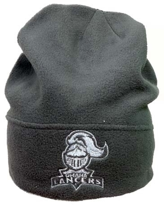 Picture of Lancers Dri Duck Knit Hat