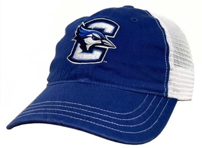 Picture of Creighton R111 Mesh Hat