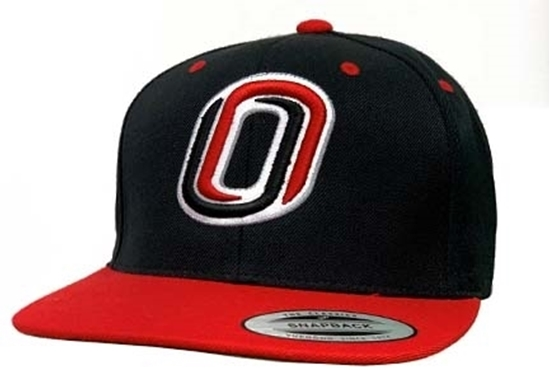 Picture of UNO STC19 Snapback Hat