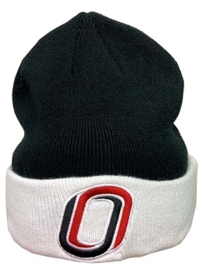 Picture of UNO Adidas Cuffed Beanie