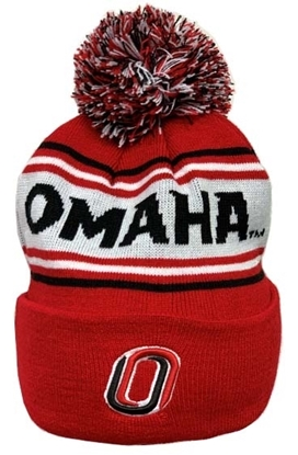Picture of UNO Z Finish Line Knit | Stocking Hat