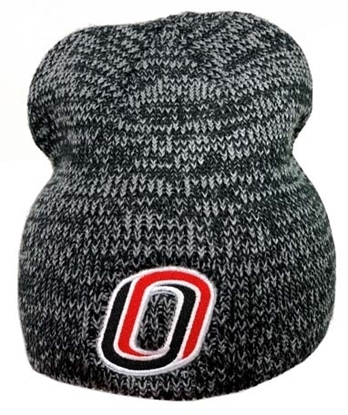 Picture of UNO SP03 Marled Knit Beanie