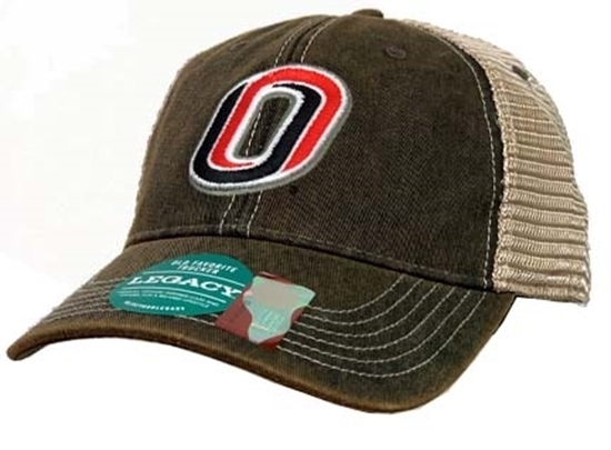Picture of UNO OFA Trucker Hat