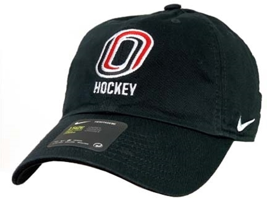 Picture of UNO Nike O Hockey Hat