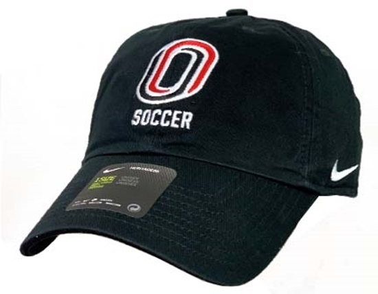 Picture of UNO Nike O Soccer Hat