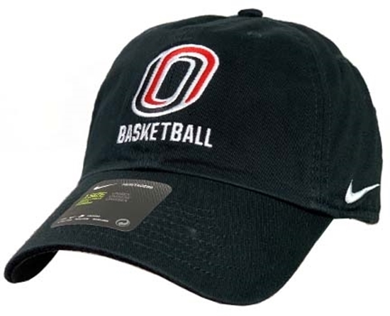 Picture of UNO Nike O Basketball Hat