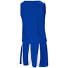 Picture of Creighton Colosseum® Youth Girls Pom Pom Cheer Set