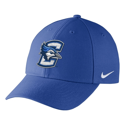 Picture of Creighton Nike® Wool Classic Cap
