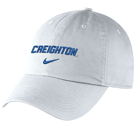 Picture of Creighton Nike® Campus Hat