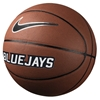 Picture of Creighton Nike® Full Size Composite Leather Basketball