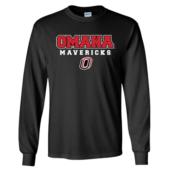 Picture of UNO Long Sleeve Shirt (UNO- 009)