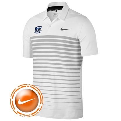 Picture of Creighton Nike Golf® Mobility Polo