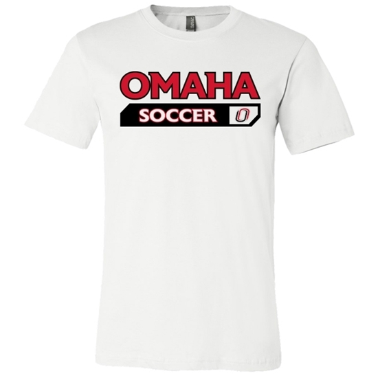 Picture of UNO Soccer Soft Cotton Short Sleeve Shirt (UNO-GTX-019)