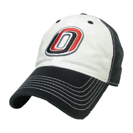 Picture of UNO EZA Retro Adjustable Hat