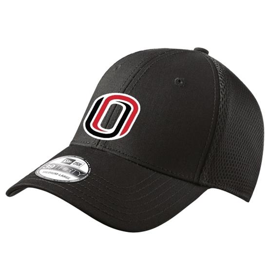 Picture of UNO New Era® Stretch Mesh Hat (UNO-EMB-002)