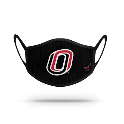 Picture of UNO Strideline® Sublimated Face Mask