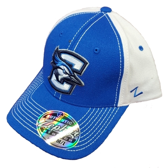 Picture of Creighton Z Tandem Hat