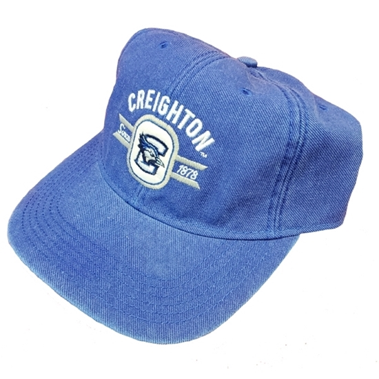 Picture of Creighton Surge Hat
