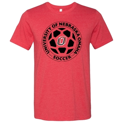 Picture of UNO Soccer Soft Cotton Short Sleeve Shirt (UNO-GTX-048)