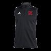Picture of Nebraska Adidas® Game Mode Vest