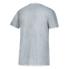 Picture of Nebraska Adidas® Vault Logo 3 Amplifier Short Sleeve Shirt