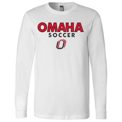 Picture of UNO Soccer Long Sleeve Shirt (UNO-GTX-003)