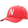 Picture of Nebraska TOW Adjustable Trainer Hat