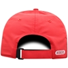 Picture of Nebraska TOW Adjustable Trainer Hat