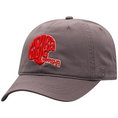 Picture of Nebraska TOW Adjustable Marlee Hat
