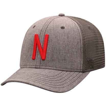 Picture of Nebraska TOW Adjustable ATM Hat